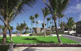 Long Beach Hotel Mauritius ***** 30