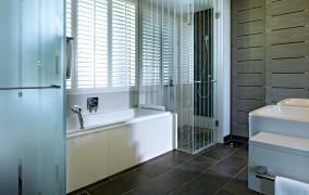 Long Beach Hotel Mauritius ***** 32
