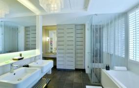 Long Beach Hotel Mauritius ***** 31