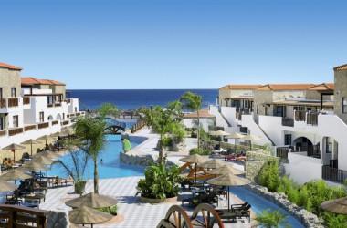 Costa Lindia Beach Resort ***** 2