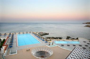 Eden Roc Resort **** 1