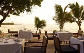 AVANI Seychelles Barbarons Resort & Spa **** 26