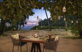 AVANI Seychelles Barbarons Resort & Spa **** 25