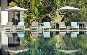 AVANI Seychelles Barbarons Resort & Spa **** 28