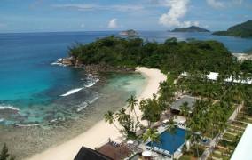 AVANI Seychelles Barbarons Resort & Spa **** 1