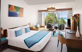 AVANI Seychelles Barbarons Resort & Spa **** 3