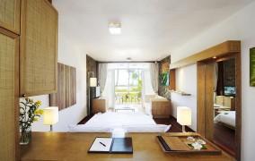AVANI Seychelles Barbarons Resort & Spa **** 2