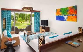 AVANI Seychelles Barbarons Resort & Spa **** 4