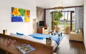 AVANI Seychelles Barbarons Resort & Spa **** 6