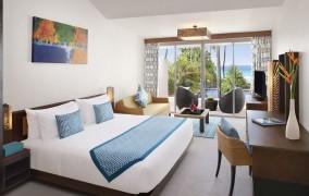 AVANI Seychelles Barbarons Resort & Spa **** 7