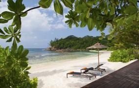 AVANI Seychelles Barbarons Resort & Spa **** 9