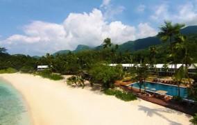 AVANI Seychelles Barbarons Resort & Spa **** 8