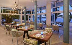 AVANI Seychelles Barbarons Resort & Spa **** 11