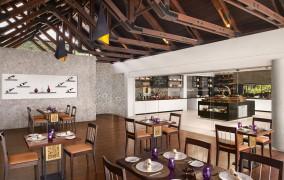AVANI Seychelles Barbarons Resort & Spa **** 10