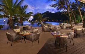 AVANI Seychelles Barbarons Resort & Spa **** 13