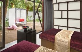 AVANI Seychelles Barbarons Resort & Spa **** 15
