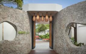 AVANI Seychelles Barbarons Resort & Spa **** 14
