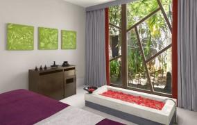 AVANI Seychelles Barbarons Resort & Spa **** 16