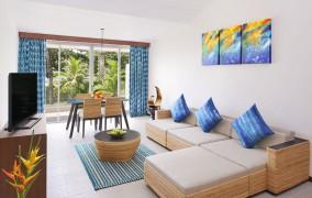 AVANI Seychelles Barbarons Resort & Spa **** 17