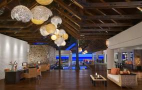 AVANI Seychelles Barbarons Resort & Spa **** 19