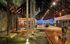 AVANI Seychelles Barbarons Resort & Spa **** 18