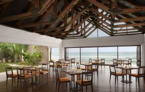 AVANI Seychelles Barbarons Resort & Spa **** 20