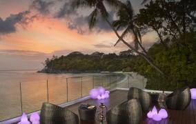 AVANI Seychelles Barbarons Resort & Spa **** 21