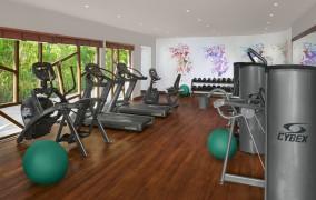 AVANI Seychelles Barbarons Resort & Spa **** 22