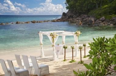 AVANI Seychelles Barbarons Resort & Spa **** 23