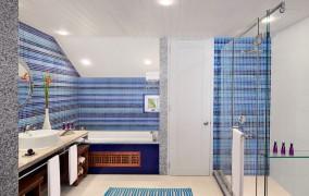 AVANI Seychelles Barbarons Resort & Spa **** 24