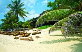 New Emerald Cove **** 11