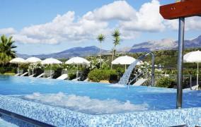 Acacia Resort **** 14