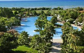 Acacia Resort **** 13
