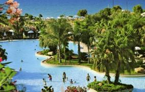Acacia Resort **** 15