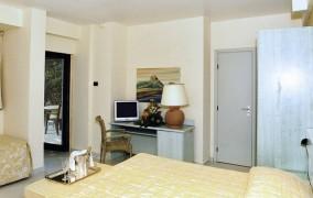 Acacia Resort **** 1