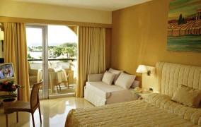 Acacia Resort **** 2