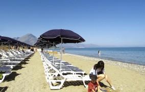 Acacia Resort **** 4