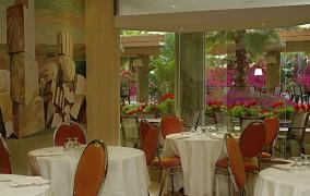 Acacia Resort **** 5