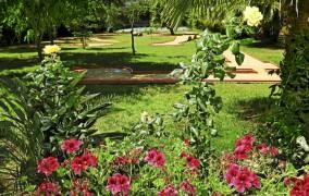 Acacia Resort **** 9