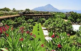 Acacia Resort **** 10