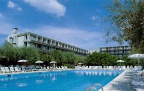 Atahotel Naxos Beach **** 2