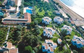 Atahotel Naxos Beach **** 11