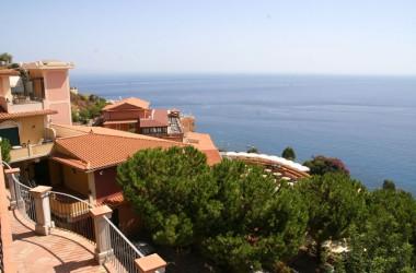 Baia Taormina Grand Palace Hotel ****+ 3