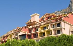 Baia Taormina Grand Palace Hotel ****+ 6