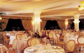 Baia Taormina Grand Palace Hotel ****+ 7