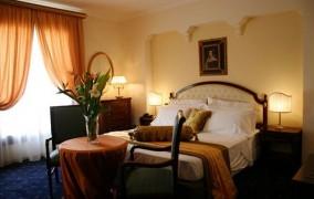 Grand Hotel Palace ***** 14