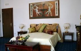 Grand Hotel Palace ***** 1