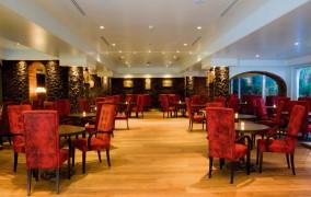Hilton Giardini Naxos ****+ 1
