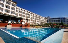 Hilton Giardini Naxos ****+ 3
