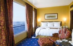 Hilton Giardini Naxos ****+ 6